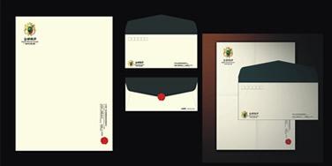 紙(zhi)袋禮盒